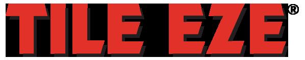 Tile Eze Inc. Logo